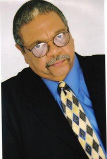 Rafael J. Noble