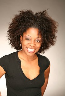 Cas Sigers-Beedles. Director of Bleaching Black Culture