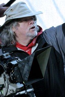 Gary Jones. Director of Mosquito