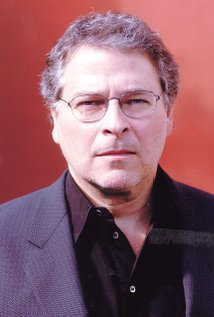 Lawrence Kasdan. Director of The Big Chill