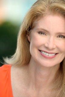 Catherine Cobb Ryan
