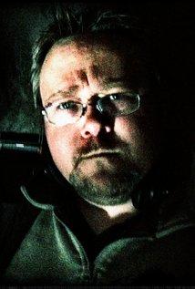 Peter Sullivan. Director of Ominous