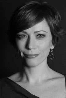 Sheena M. Joyce. Director of Slow Learners