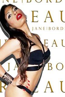 Jane Bordeaux