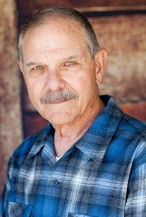 Robert G. Brewer
