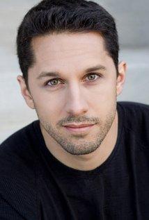 Michael Rosander