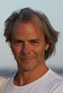 Harald Zwart. Director of The Karate Kid