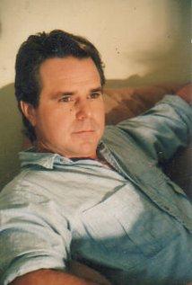 Johnny Lawson