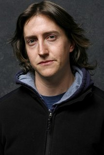 David Gordon Green. Director of Your Highness