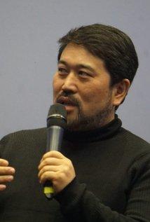 Hiroyuki Seshita. Director of Godzilla: The Planet Eater (Gojira: hoshi wo kû mono) [Sub: Eng]