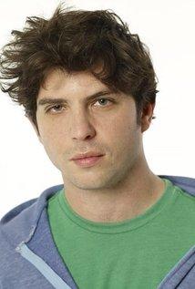 Jonathan Levine. Director of The Wackness