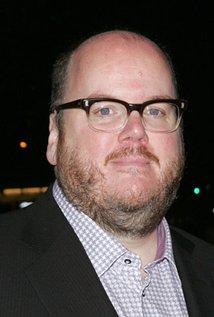John Requa. Director of Focus