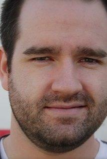 Matt Osterman. Director of 400 Days