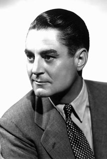 Leo McCarey. Director of Make Way for Tomorrow