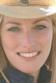 Audra White