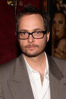 Robert Schwentke. Director of The Time Travelers Wife