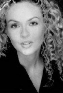 April Adamson