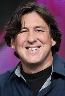Cameron Crowe. Director of Jerry Maguire