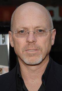 John Dahl. Director of Rounders