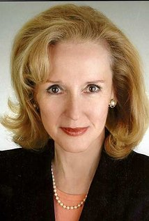 Barbara Christie