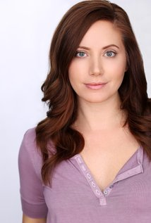 Lynn Justinger