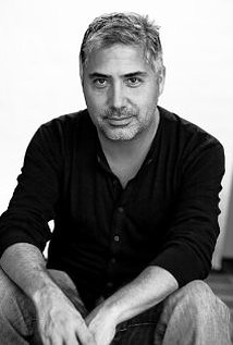 Steve Carr. Director of Next Friday