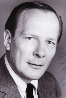 Frank Marth