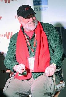Rick Rosenthal. Director of Bad Boys (1983)