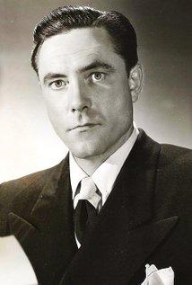 Robert Karnes