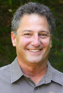 Denny Tedesco. Director of The Wrecking Crew
