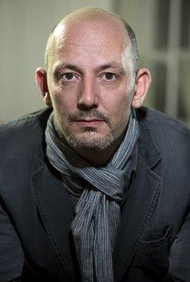 Thomas Napper. Director of Jawbone