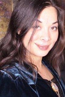 Rebecca Merle