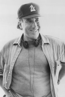 Sam Weisman. Director of Dickie Roberts: Former Child Star