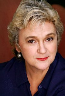 Susan Krebs
