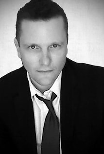 William Kaufman