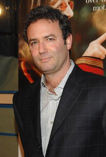 Michael Lehmann. Director of Because I Said So