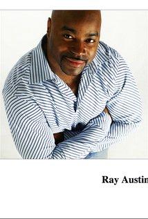 Ray Austin