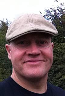 Stuart Shepherd-Garner