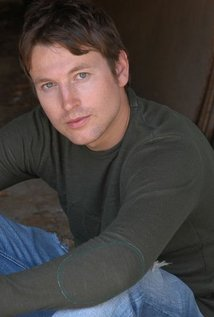 Leigh Whannell. Director of Insidious Chapter 3