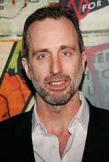 James McTeigue. Director of Survivor 2015
