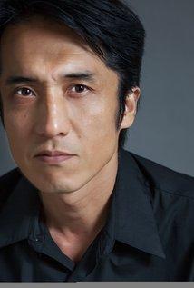 Masayuki Yonezawa