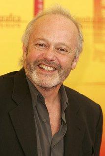 Michael Radford. Director of Flawless