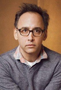 David Wain. Director of The Ten