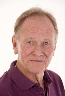 Douglas Fielding