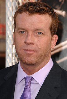 McG. Director of This Means War