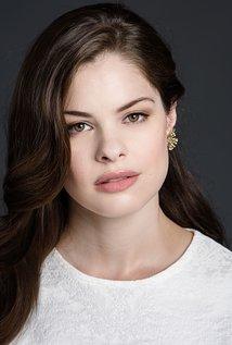 Meg McCrossen