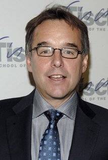 Chris Columbus. Director of Harry Potter And The Sorcerer's Stone