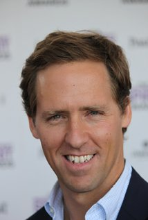 Nat Faxon. Director of The Way, Way Back