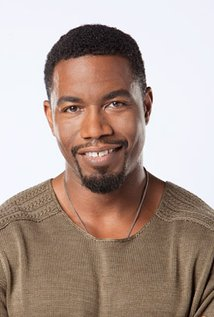 Michael Jai White. Director of Never Back Down: No Surrender