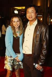 James Wong. Director of Final Destination